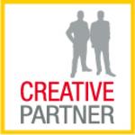 creative_partner