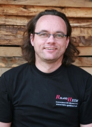 Kilian Lieshoff