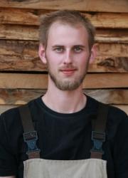 Matthias Olbrich, Schreiner, Fertigung-Oberfläche