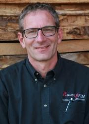 Clemens Maidhof